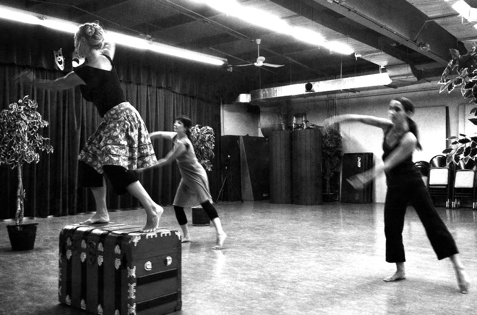 rehearsing-settlers-day